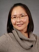 Dr Hui-Hui Wang